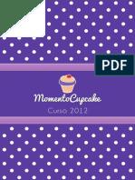 Momento Cupcake