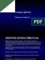 Riesgos Geológicos (1).ppt