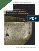 2013-BR01-Herbert.pdf