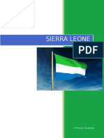 APHUG Project Sierra Leone (Repaired)