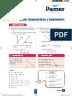 G_1°Año_S5_Angulos complementarios y suplementarios