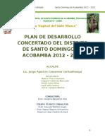 PDC SDA 2012-2022 - 28.01.2014 FINAL.docx