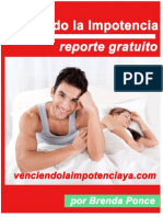 Venciendolaimpotenciabrendaponcepdfgratis 150713002525 Lva1 App6891