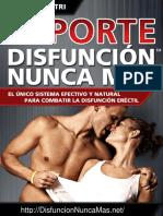 disfuncionnuncamaspdflibro-140831184024-phpapp02