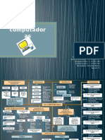 mapa conceptual de Las computadoras.pptx