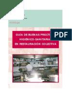 BPM SERVICIO DE ALIMENTACION COLECTIVA.pdf