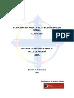 INFORME DDHH VALLE DE ABURRÁ 2015 (1).pdf