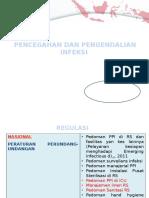 Dokumentasi PPI