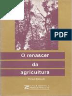 O-Renascer-da-Agricultura. Ernst Götsch.pdf