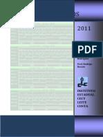 Apostila de Circuitos Logicos-revisada e Corrigida e Reeditada - Novembro de 2011