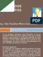 metodos_abiertos_2011