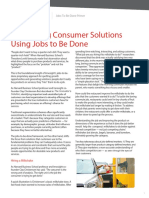 Jobs to Be Done Overview Final (1)
