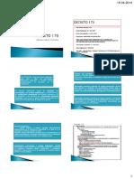 04 DECRETO 170-2014.pdf