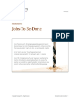 jobs_to_be_done