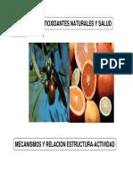 2010-04-20-Antioxidantes-en-Naturaleza-Mecanismos-fundamento-estructurales.pdf