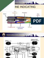 Instruments - AFR1071