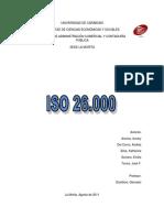 63704061-Ensayo-Iso-26000