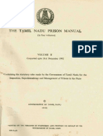 TAMIL NADU PRISON MANUAL_updated.pdf
