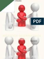 Trabajo Practico Nº2-Medicion y Conflicto3