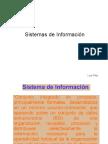 03-corte-I-clase3-Sistemas-de inform.ppt