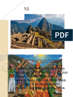 LOS INCAS.ppt Final