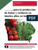 PM2098(S).pdf