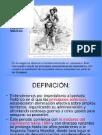 PARA ENTENDER EL IMPERIALISMO Y COMO SE GESTÓ EN GRAN PARTE LA PRIMERA GUERRA.pdf