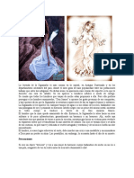Leyendas, Historias y Otros de Guatemala