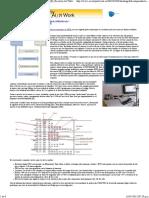 Hacking RFID, Rompiendo La Seguridad de Mifare (II)