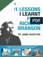 Richard Branson Screw Business As Usual Pdf