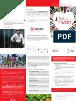 WHD 2010 Leaflet Global
