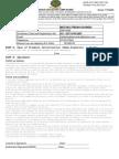 Gen_pdf_2010 1