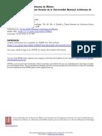 Odonnell apuntes teoria del estado.pdf