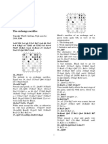 Efstratios_Grivas_-_Middlegame_Analysis.pdf