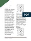 FIDE_-_Sam_Palatnik.pdf
