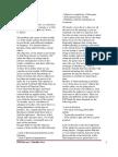 FIDE_February_-_Reinaldo_Vera.pdf