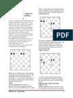 FIDE_September_-_Dejan_Bojkov.pdf