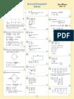 SOLUCIONARIO N1.pdf