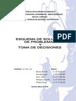 Trabajo Proceso Solucion Problemas TDD