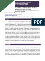 MAUS TRATOS IDOSO.pdf