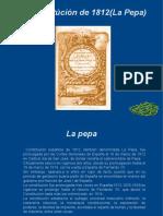 lapepagrupo5etica-110606085321-phpapp02.odp