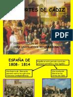 cortes-de-cdiz-y-constitucin-1812-1205601080634567-3.ppt