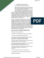 Normas de Vancouver - Publicación de Trabajos CIentíficos - UPCH