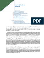 Cap I Principios básicos de la fotografía.pdf