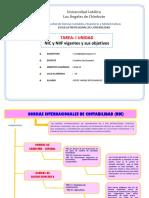 TAREA-I-UNIDAD-SUPERIOR-II.pdf