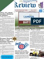 April 6 Pages - Dayton