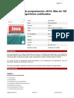 Fundamentos de programación JAVA..pdf