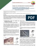 Analisis Computacional Open Pits.pdf