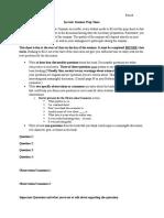 socratic seminar prep sheet jp