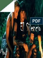 Mayt - Silencios II